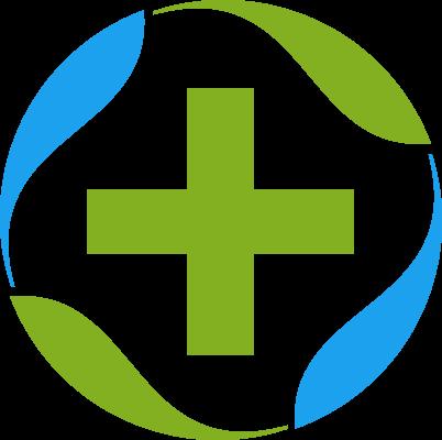 Pharmacie du Centre – Frevent